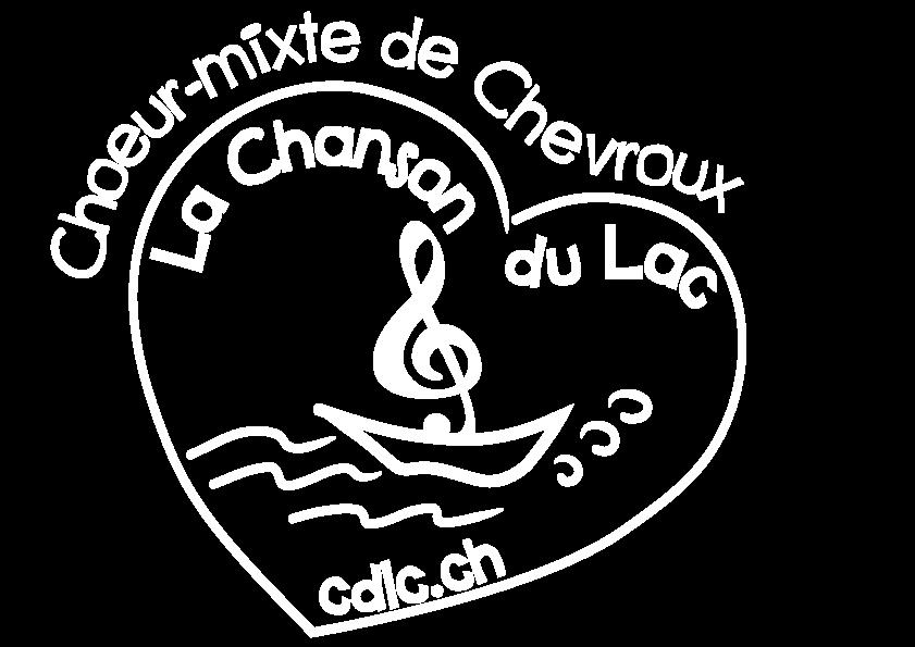 La Chanson du Lac