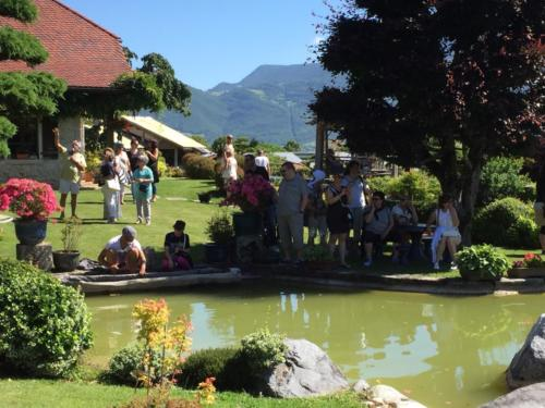 2017-Annecy-1190