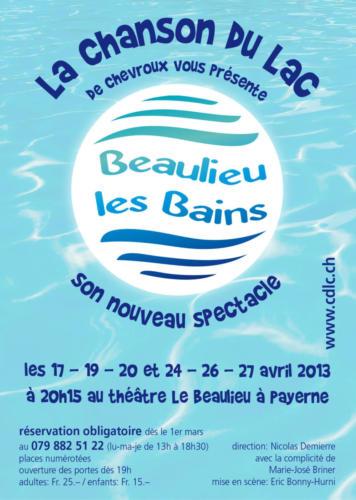 2013-Beaulieu-les-bains-3080