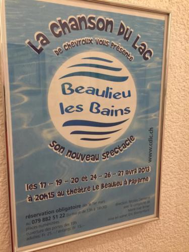 2013-Beaulieu-les-bains-3090