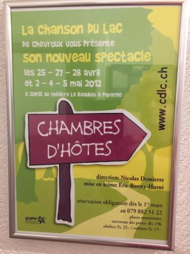 2012-Chambres-d-hotes-3420
