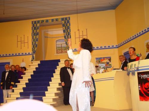 2004-Hitlon-hotel-5010