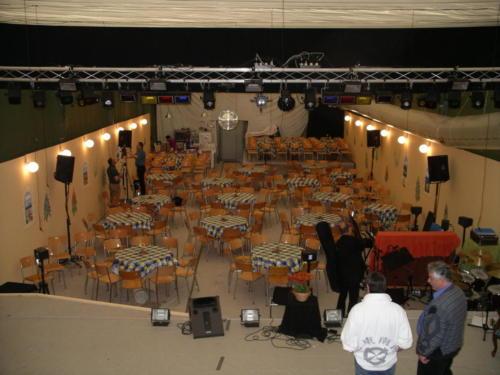2004-Hitlon-hotel-5400