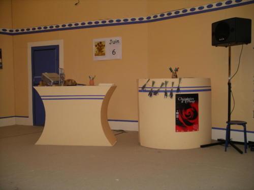 2004-Hitlon-hotel-5530