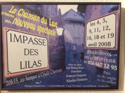 2008-Impass-des-lilas-4220