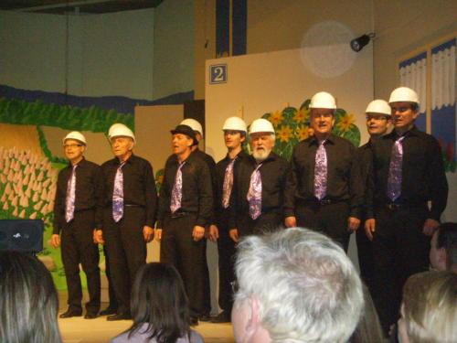 2008-Impass-des-lilas-4260