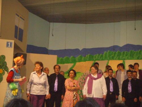 2008-Impass-des-lilas-4280