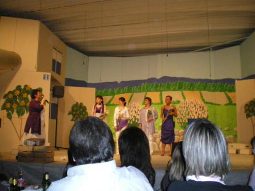 2008-Impass-des-lilas-4290