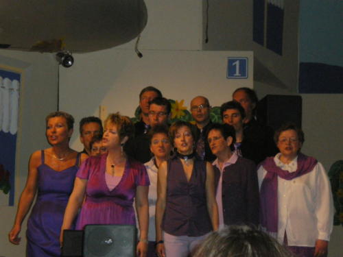 2008-Impass-des-lilas-4300