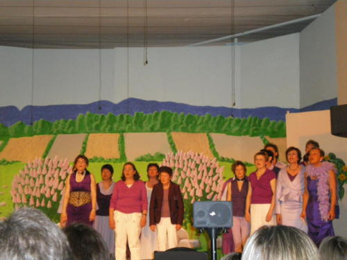 2008-Impass-des-lilas-4320