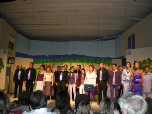 2008-Impass-des-lilas-4350