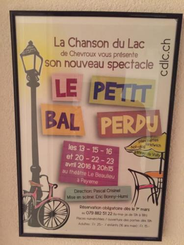 2016-Le-petit-bal-perdu-1700