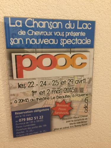 2015-POOC-2210