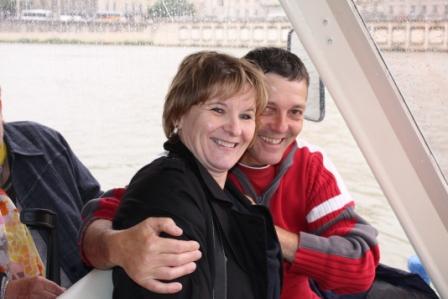 2010-Lyon-sortie-4030