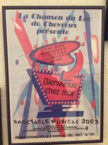 2003-Bienvenue-chez-moi-010