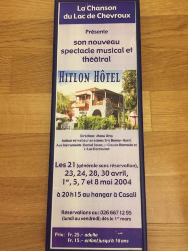 2004-Hitlon-hotel-5090