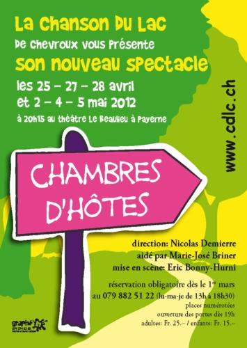2012-Chambres-d-hotes-3410